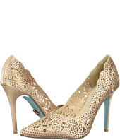 Blue by Betsey Johnson - Elsa