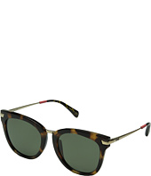 TOMS - Adeline Polarized