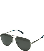 TOMS - Maverick 301 Polarized