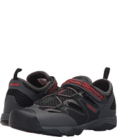 Teva Kids - Rollick (Little Kid/Big Kid)