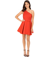 StyleStalker - Silencio Dress