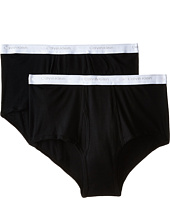 Calvin Klein Underwear - Big & Tall 2-Pack Brief