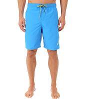 "Nike - Color Surge Sway 9"" Volley Short"