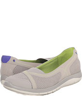 Rockport Cobb Hill Collection - Cobb Hill FitSpa