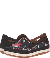 Rockport Cobb Hill Collection - Cobb Hill Zahara