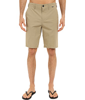 Hurley - Dri-FIT Chino Walkshort