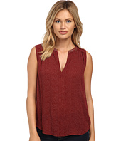 Velvet by Graham & Spencer - Caterina Tank Blouse
