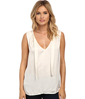 Velvet by Graham & Spencer - Shandy Tank Blouse