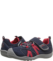 pediped - Renegade Flex (Toddler/Little Kid)