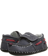 pediped - Norm Original (Infant)