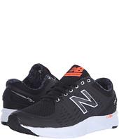 New Balance - W775v2
