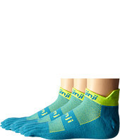 Injinji - Run Original Weight No Show 3-Pack