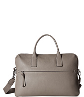 ECCO - SP Slim Briefcase
