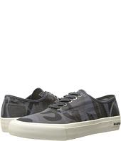 SeaVees - 06/64 Legend Sneaker Outsiders