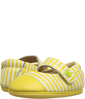 Umi Kids - Flori (Infant/Toddler)