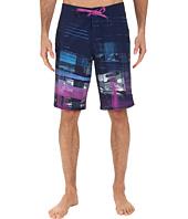 Oakley - Gridlock Boardshorts