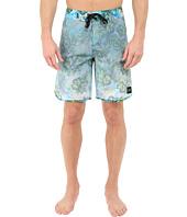 Oakley - Transducker Boardshorts