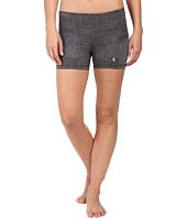 Spyder - Obsess Shorts