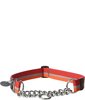 Ruffwear - Chain Reaction Collar