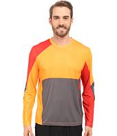 Spyder - Kyros Long Sleeve Shirt