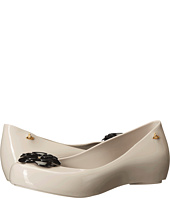 Vivienne Westwood - Anglomania + Melissa Ultra Girl