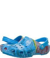 Crocs - Classic Tropical II Clog
