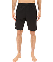 TYR - Solid Lake Front Land to Water Shorts
