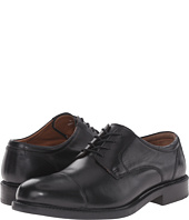 Johnston & Murphy - Tabor Cap Toe