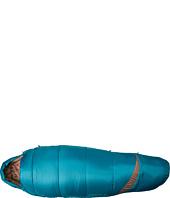 Kelty - Tuck Ex 20 Degree Sleeping Bag