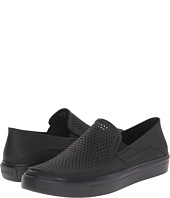Crocs - CitiLane Roka Slip-On