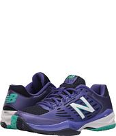 New Balance - WC896v2