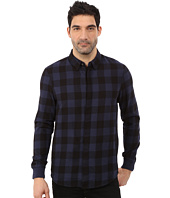 Alternative - Expedition Flannel Long Sleeve