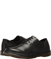 Dr. Martens - Lorrie Lace Shoe