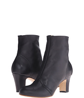 Vivienne Westwood - Granny Ankle Boot