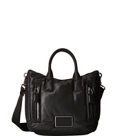 Marc by Marc Jacobs - Palma East/West Tote