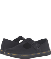 Dr. Martens - Woolwich T Bar