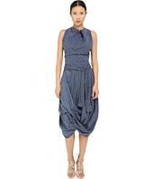 Vivienne Westwood - Eight Dress