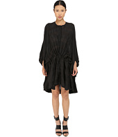 Vivienne Westwood - Blast Dress