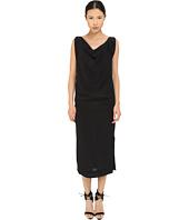 Vivienne Westwood - Ridge Dress