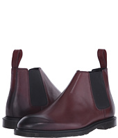 Dr. Martens - Wilde Low Chelsea Boot