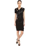 Vivienne Westwood - Active Resistance Punk Dress