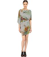 Vivienne Westwood - Flo Dress