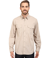 Filson - Filson's Feather Cloth Shirt