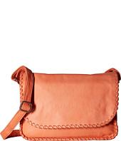 COWBOYSBELT - Bag Watton