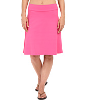 FIG Clothing - Lip Skirt