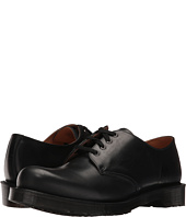 Dr. Martens - Albany 4-Eye Shoe