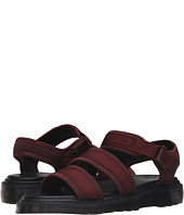 Dr. Martens - Effra Tech 2-Strap Sandal