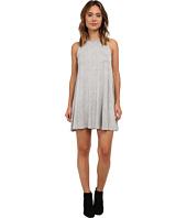 Culture Phit - Toni Sleeveless Dress