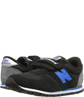 New Balance Kids - Classics 420 (Infant/Toddler)
