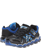SKECHERS KIDS - Skech Air 2.0 95140L (Little Kid/Big Kid)